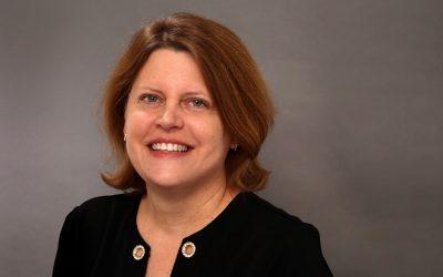 'The Washington Post' nombra directora a Sally Buzbee, la primera mujer en liderar el periódico