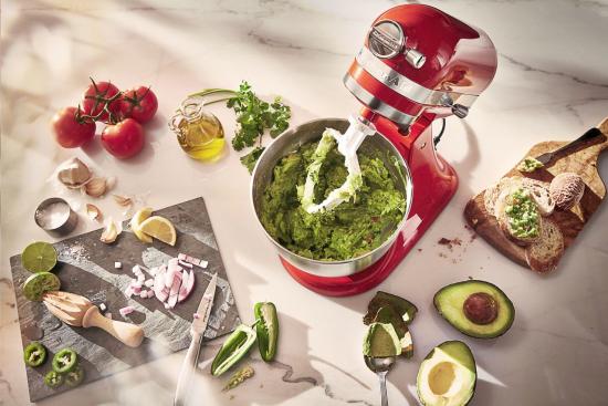 5 consejos que te ayudarán con esas tareas que menos nos gustan en la cocina