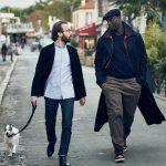 """La segunda parte de la primera temporada de la serie """"Lupin"""" llegará a Netflix el 11 de junio y lo hace con Assane Diop (Omar Sy) convertido en un enemigo público y como el hombre más buscado de Francia, anuncia este martes la plataforma. EFE/Foto cedida"""