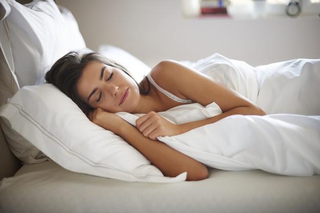 ¿Estrés, ansiedad e insomnio? Nueva app ayuda a conciliar el sueño