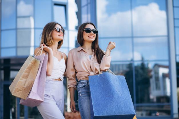 """Ekono incorpora la moda sostenible con ropa """"100% orgánica"""""""
