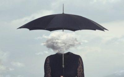Qué es la niebla mental, uno de los síntomas menos conocidos de la menopausia