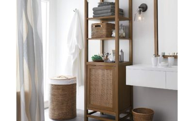 Recomendaciones de decoración para hacer del cuarto de baño un espacio moderno y relajante