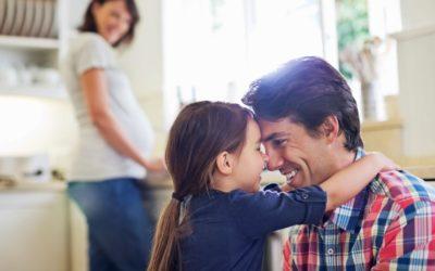 Beneficios de un seguro de vida en tiempo de pandemia