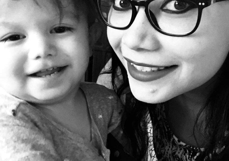 El rostro oculto de madres, amas de casa diciendo sí se puede alcanzar el sueño de ser profesional