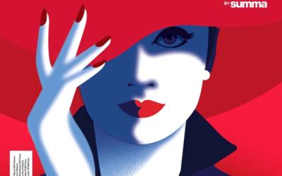 Revista MJ Edición 68