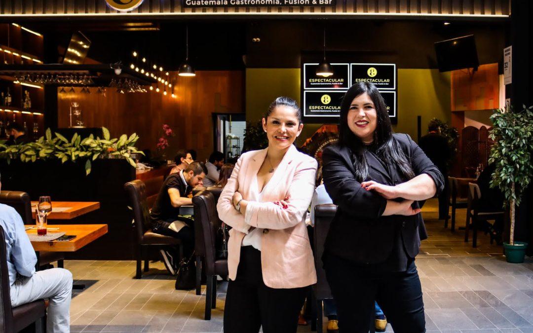 Espectacular Restaurante celebra cultura y ofrece un menú fusión que conquistará los paladares guatemaltecos