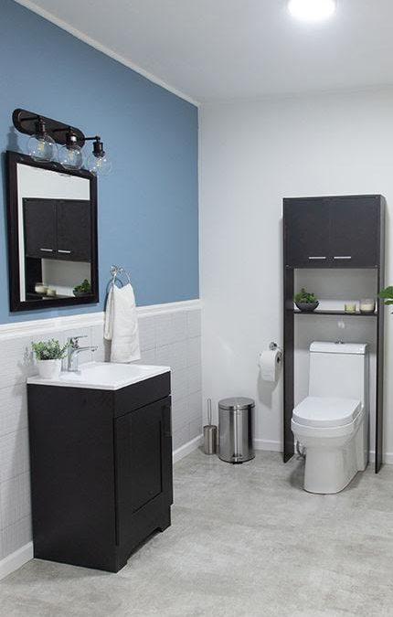 8 soluciones indispensables para maximizar espacios en hogares pequeños
