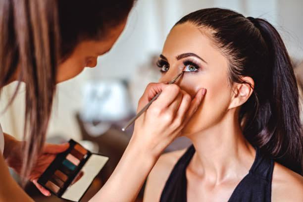 Exponentes del maquillaje mexicano traerán a Costa Rica las últimas tendencias internacionales