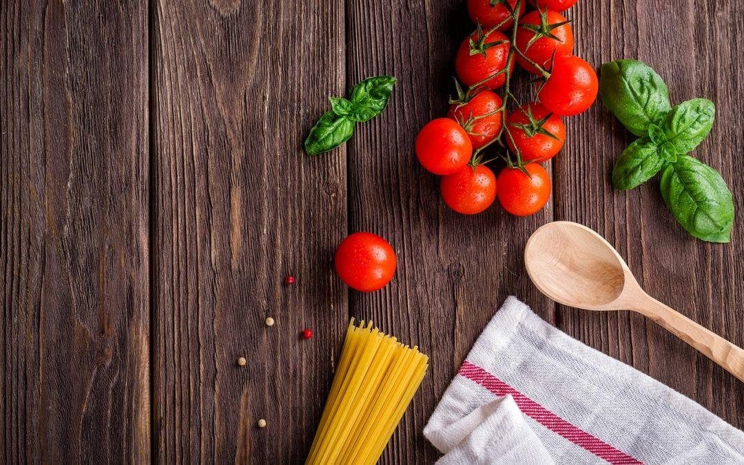 Día Mundial de la Pasta: ¿cómo debe prepararse?, mitos y realidades